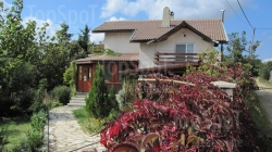 for-sale-house-varna-галата-30588