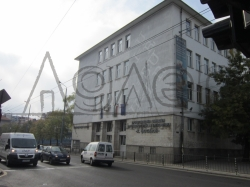 for-sale-shop-bourgas-city-център-51361