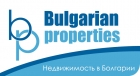 BPBulgarianproperties